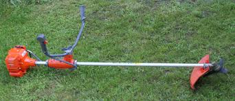 Best String Trimmers Review